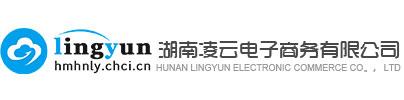 湖南凌云电子商务有限公司